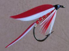 169 Ibis-and-White