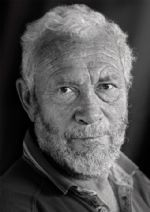 """Sir William Robert Patrick """"Robin"""" Knox-Johnston, CBE, RD and bar is an English sailor. In 1968 he became the first man to perform a single-handed non-stop circumnavigation of the globe and was the second winner of the Jules Verne Trophy."""