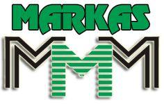 Markas MMM