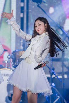 Lovelyz Seo Ji Soo 러블리즈 서지수(1000×1499)