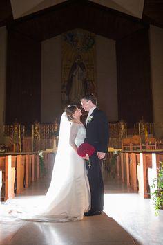 new orleans wedding st dominic the Saint Dominic, New Orleans Wedding, Video New, Wedding Day, Photo And Video, Wedding Dresses, Pi Day Wedding, Bride Dresses, Santo Domingo