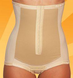 59 Best Mummy Tummy Help Images Health Fitness Mummy