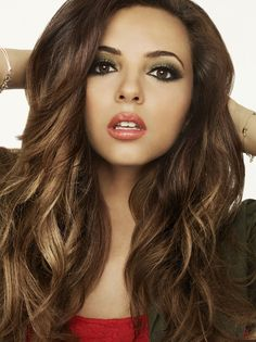 jade thirlwall 2014 - Google Search