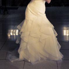 fabulous vancouver wedding @clara_couture_bridal @fairmontbanff #fairmontbanffsprings #styledshoot #weddingdress #banffweddings #photographer #banff #weddingphotographer by @konstantinphotography  #vancouverwedding #vancouverweddingdress #vancouverwedding