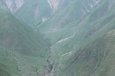 MJH.Lomas de la comunidad COCHAPAMPA-CAPILLAS,en Huancavelica,Perú.MJH.