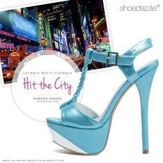AHHH i want these
