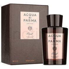 Acqua di Parma Colonia Oud kolínská voda pro muže 1
