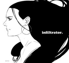 Farbenfrohe Illustrationen: Phil Noto