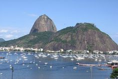 Famous+Sugarloaf+Mountain.jpg (640×427)