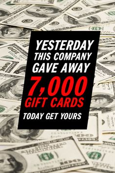 Best paid surveys site - Earn up to $300/month in Paypal cash or free gift cards - plus new members now get a $5 Signup Bonus!