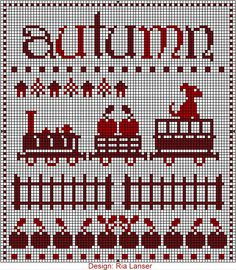 Thrilling Designing Your Own Cross Stitch Embroidery Patterns Ideas. Exhilarating Designing Your Own Cross Stitch Embroidery Patterns Ideas. Cross Stitch House, Cross Stitch Borders, Cross Stitch Samplers, Cross Stitch Charts, Cross Stitch Designs, Cross Stitching, Cross Stitch Embroidery, Embroidery Patterns, Cross Stitch Patterns
