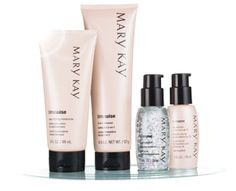 View product recommendations and beauty advice from your Mary Kay Independent Beauty Consultant.