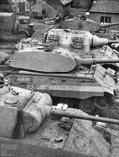 35 Best King Tiger German Heavy Tank Porsche Turret Images Tiger
