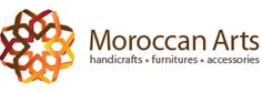 Some facts about Moroccan decorations style