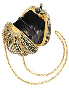 Perfect Evening Bag on Pinterest | Evening Bags, Prada Clutch and ...