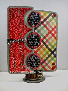 TSOL Card Kit Card #2 (via Bloglovin.com )