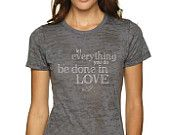 We are in the process of adopting again. (YAY!) And once again, we're doing t-shirt fundraiser.    Take a second and check out our awesome shirts...I totally LOVE them! Join us on our second adoption adventure, we'd love to have your support! THANK YOU!!!  Kid's and men's shirts are also available.  Here's a link to order: https://www.etsy.com/shop/LeahDanae  PS - We'd also really love if you helped us spread the word by re-pinning this. :)  Thank you!