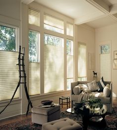blinds for tall windows floor to ceiling top down window coverings great for tall windows like staggered look 77 best hunter douglas images on pinterest shades blinds and