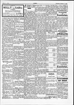 17.04.1914 Uusimaa no 41 - Sanomalehdet - Digitoidut aineistot - Kansalliskirjasto