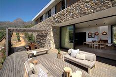 Romantic Hillside Vineyard Villa romantic hillside vineyard villa outdoor dining area