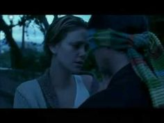 ▶ It's Not Goodbye - Laura Pausini(Doce Novembro)Legenda PT(BR) - YouTube