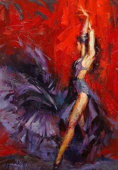 texture, motion, weightiness HENRY ASENCIO -