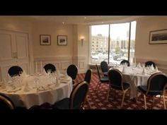 The Tower Hotel 4* | Voyage Privé - YouTube