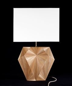 "Straw marquetry lamp ""Valérie"". Designed by Jallu, straw marquetry lamp, marqueterie de paille, interior design, super yacht interiors, luxury furniture, french craftsmanship, bespoke furniture, custom furniture, made in France, interior design inspiration"