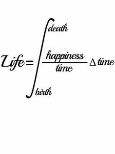 Math quotes - Now that's the formula of integrating life which no book ever teaches happinessintegrationtruthlife Wisdom Quotes, True Quotes, Motivational Quotes, Inspirational Quotes, Swag Quotes, Math Quotes, Words Quotes, Science Quotes, Physics Quotes