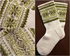 Knitted Mittens Pattern, Knitting Socks, Mitten Gloves, Baby Knitting, Knitted Hats, Knitting Patterns, Knit Socks, Knit Baby Dress, Knitting