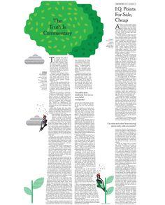 NYT - robert samuel hanson
