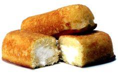 Good News, Twinkie Fans: They'll Be Back on Shelves Soon!