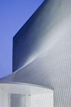 Kukje gallery by SO-IL, Korea | Architecture | Wallpaper* Magazine: design, interiors, architecture, fashion, art