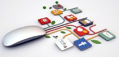 Bulk email marketing – An online advertising tool for your business Marketing Viral, Marketing En Internet, Marketing Services, Sem Internet, Seo Services, Marketing Tools, Marketing Digital, Email Marketing, Business Marketing