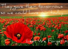 25 Best Remembrance Day Quotes Images Military Veterans Thoughts