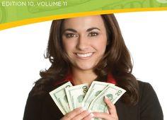 "Check our November 2015 Newsletter - Edition 10, Vol. 11 ""Creating a Household Budget "" Get a copy at: http://www.accesseducation.org/FFE…/newsletters/e10v11lE.pdf Revise nuestra Carta Informativa de Noviembre 2015 - Edición 10, Vol. 11 "" Creando un presupuesto familiar "" Obtenga una copia en ESPAÑOL en: http://www.accesseducation.org/FFE…/newsletters/e10v11lS.pdf"