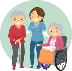 #theHCD #theHCD Connecticut's DSS Launches New Website to Bring Attention to In Home Care Demands: The Connecticut Department of… #homecare