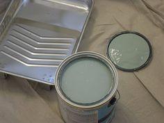 FARMHOUSE Bathroom - Martha Stewart Milk Pail
