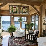 26 Best Cottage Design Ideas