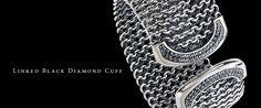 Whiting & Davis Fine - Jewelry - Bracelets