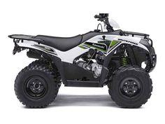 New 2016 Kawasaki Brute Force 300 ATVs For Sale in Florida. 2016 Kawasaki Brute Force 300,