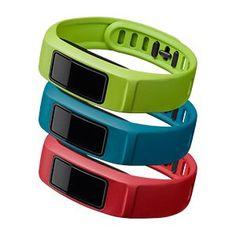 Garmin vívofit 2 Wrist Bands #Wearable #WearableTech