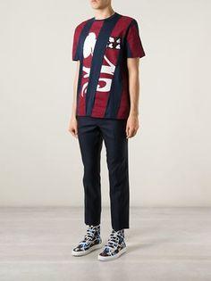 Moda Masculina - Marcas de Luxo Online 7e383c368c1