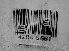 barcode tattoo - Buscar con Google