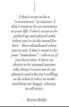 all about love and relationships Now Quotes, True Quotes, Great Quotes, Quotes To Live By, Motivational Quotes, Inspirational Quotes, Worth It Quotes, Remember Me Quotes, Never Settle Quotes
