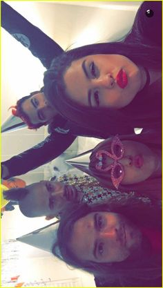 Selena Gomez Reveals DNCE Will Open Her 'Revival Tour' - Watch Now!: Photo #933127. Selena Gomez has announced the DNCE will be the opening act for her upcoming Revival Tour!    The 23-year-old