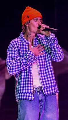 Justin Bieber Smile, Justin Bieber Pictures, Justin Baby, Justin Hailey, Hailey Baldwin, Another Man Harry Styles, Justin Bieber Wallpaper, Popular People, Actors Images