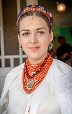 #Ukrainian #embroidery #shirt #beauty #Украинская #вышивка #Вышиванка #Українська #вишивка #Вишиванка Ukrainian beauty, Українська красуня, Украинская красавица