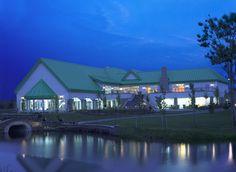 Set on the dramatic Northumberland Shore, Fox Harb'r Resort connects Nova Scotia luxury travel with classic East Coast charm. Canada Travel, Canada Trip, Trail Riding, Nova Scotia, Luxury Travel, East Coast, Outdoor Activities, Kayaking, Trip Advisor
