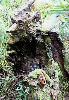 The most beautiful Fairy Garden in the world - Bruno's Art & Sculpture Garden in Australia Fantasy Magic, Fantasy Art, Beautiful Fairies, Beautiful Gardens, Art Sculpture, Sculpture Garden, Metal Sculptures, Abstract Sculpture, Bronze Sculpture